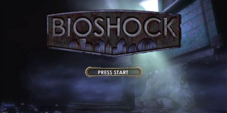 Cốt truyện Bioshock – Con người lựa chọn, nô lệ phục tùng