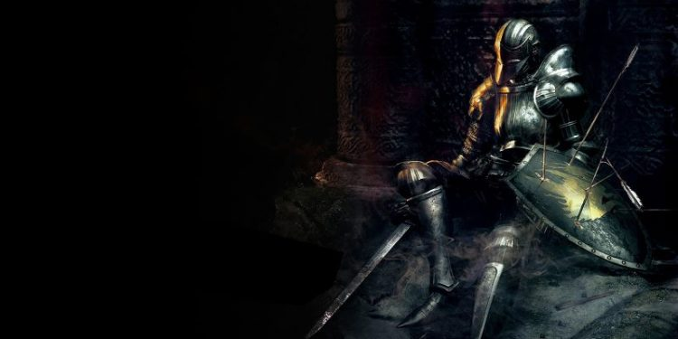 Cốt truyện Dark Souls – Loài rồng, loài người và bốn loại nguyên tố
