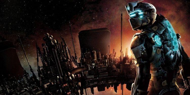 Cốt truyện Dead Space: Thảm họa diệt vong giữa vũ trụ