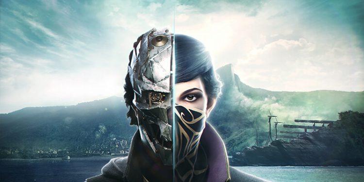 Cốt truyện Dishonored 2 – Tha hương tìm lại danh dự