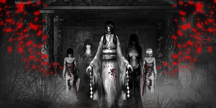 Cốt truyện Fatal Frame: Tìm hiểu về các nghi lễ kinh hoàng trong game