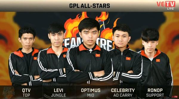 [Hot] Thi đấu quá hay, đại gia LPL quyết định chiêu mộ 2 cái tên của đội tuyển Siêu Sao Việt Nam