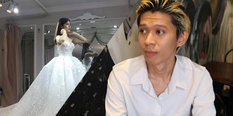 LMHT: Cộng đồng bất ngờ khi QTV cưới vợ và hé lộ địa chỉ tiệc cưới tại Quận Gò Vấp