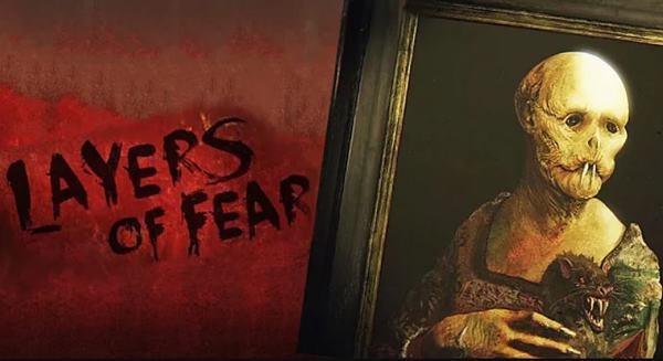 Layers of Fear 2: Những cách đơn giản nhất để mở khóa toàn bộ kết thúc