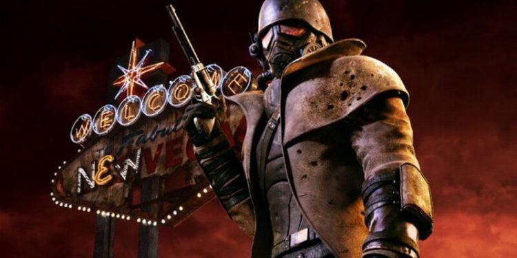 Microsoft mua Bethesda: Cơ hội để Fallout: New Vegas 2 ra đời và Xbox thành điểm đến cho fan RPG