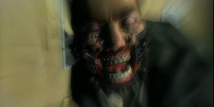 Những đoạn kết trong game coi xong chỉ muốn… đập máy cho đỡ sợ – P.2