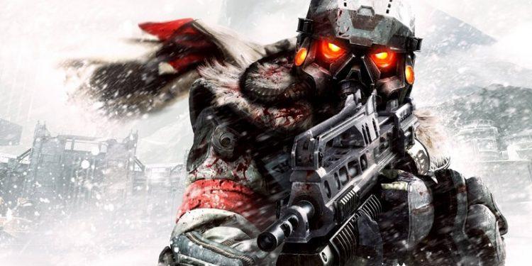 PlayStation 5 có hồi sinh những siêu phẩm một thời trên PS3? – P.1