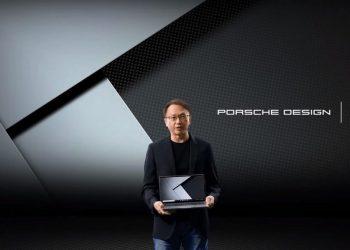 Acer ra mắt loạt sản phẩm thú vị tại sự kiện next@acer
