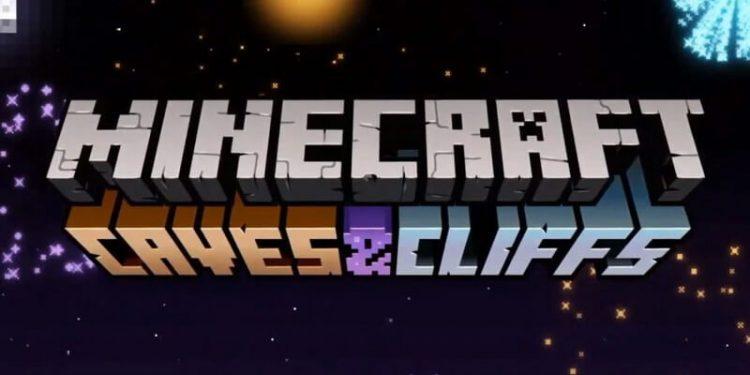Bản cập nhật 1.17 của Minecraft: Caves & Cliffs có gì hot?