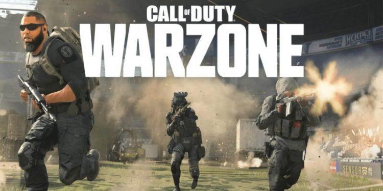 Call of Duty: Warzone – Những thay đổi cần thiết để thu hút thêm người chơi