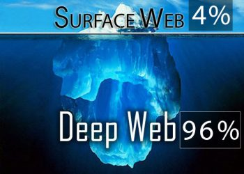 Câu chuyện về K.roller - mức độ nguy hiểm của deepweb - phần 1