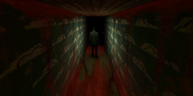 Chất kích thích trong game đã hủy hoại thế giới ra sao – P.1
