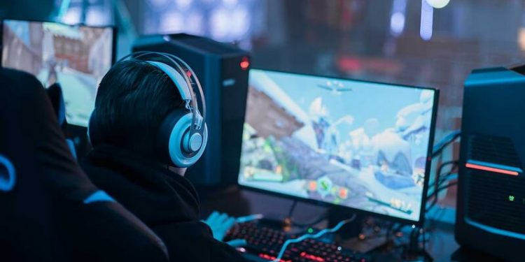 Chơi game PC và những điều sẽ khiến cho người ta phát điên nếu chúng xuất hiện