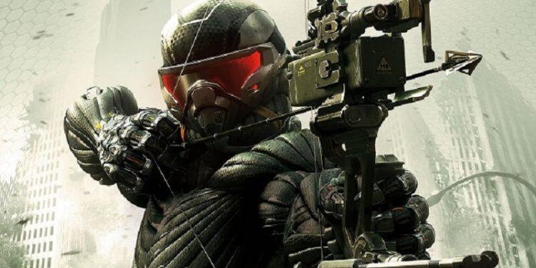 Cốt truyện Crysis 3: Kết thúc cuộc chiến và con đường của mỗi người