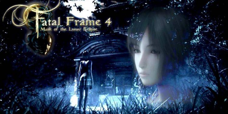 Cốt truyện Fatal Frame IV – P.3: Bóng ma quá khứ