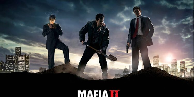Cốt truyện Mafia II – Phần cuối: Đời vay trả và kết thúc của một Mafia