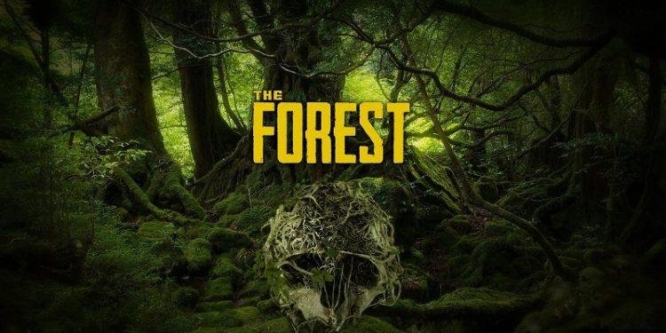 Cốt truyện The Forest: Đứa con thất lạc và món nợ một mạng đổi một mạng