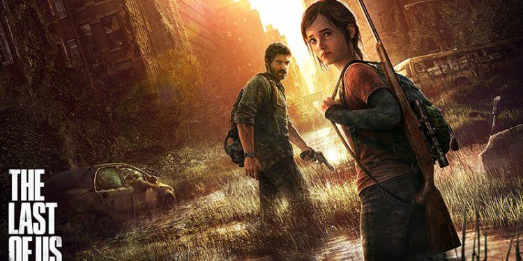 Cốt truyện The Last of Us (Phần 1)