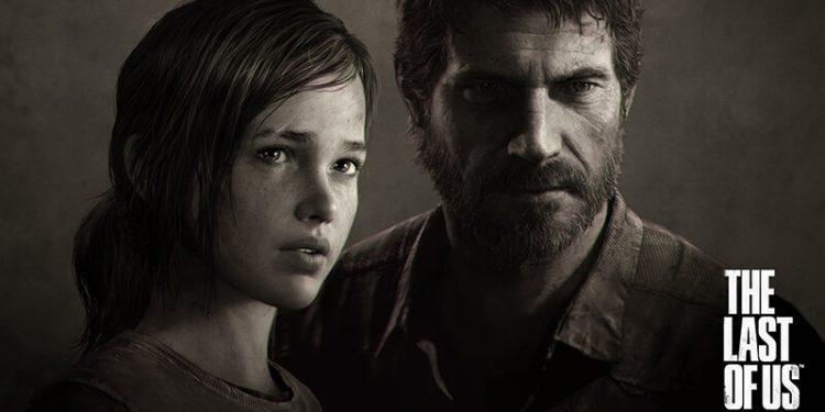 Cốt truyện The Last of Us (Phần 2)