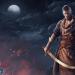 Cốt truyện The Witcher 3: Heart of Stone – P1: Bản hợp đồng định mệnh