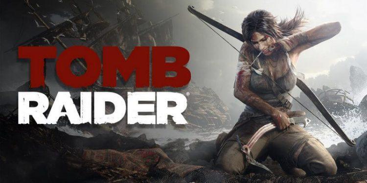 Cốt truyện Tomb Raider – Lara Croft và vùng đất Yamatai (Phần 1)