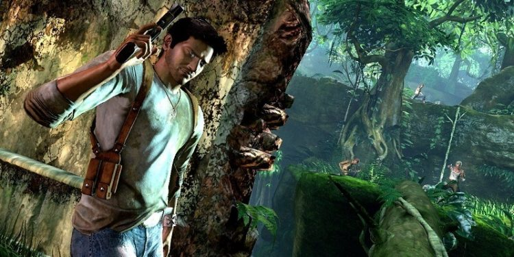 Cốt truyện Uncharted: Drake's Fortune – Nathan Drake và bí mật về kho báu El Dorado – P2