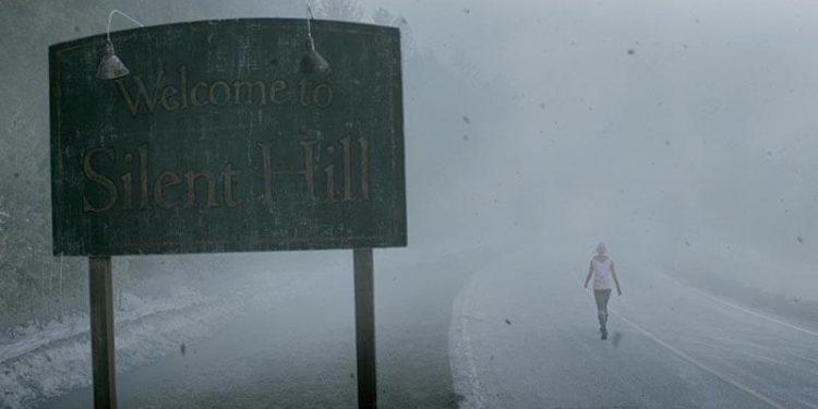Cốt truyện và dòng thời gian Silent Hill: Lịch sử thị trấn ma ám