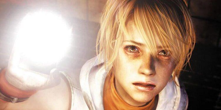 Cốt truyện và dòng thời gian Silent Hill: Lời nguyền trở lại (Silent Hill 3)