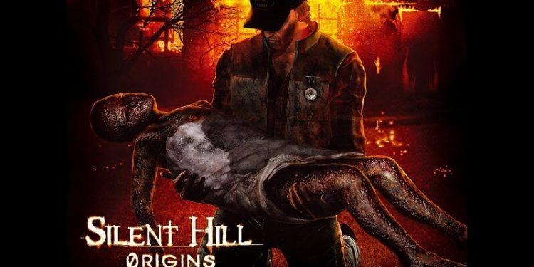 Cốt truyện và dòng thời gian Slient Hill: Sự khởi đầu (Silent Hill: Origins)