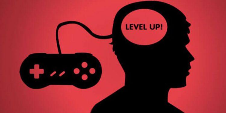 Cuộc đời là một tựa game tàn nhẫn nên bạn hãy chơi sao cho nó đáng tiền!!!