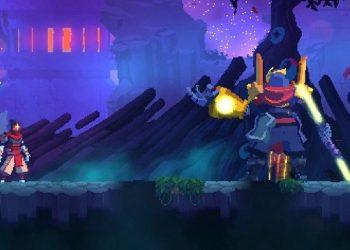 Dead Cells: Những điều bạn ước gì được biết trước khi chơi