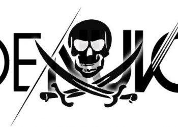 Denuvo tố cáo nhóm crack Revolt lên chính quyền khiến cho Website bị kéo sập trong chớp mắt