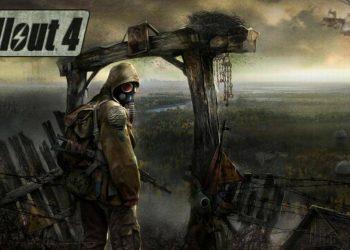 Fallout 4: và những bản mod nhất định phải có