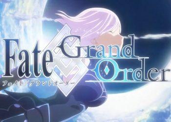 Fate/Grand Order – sơ lược cốt truyện và cách chơi