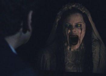 Giai thoại về La Llorona là ai? Nhân vật mới chuẩn bị xuất hiện trong thế giới The Conjuring sẽ đáng sợ như thế nào