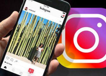 Hướng dẫn: Cách xem story trên Instagram mà không bị phát hiện