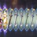 Hướng dẫn cách triệu hồi 30 lần cho một lần reroll nhanh nhất khi chơi Genshin Impact