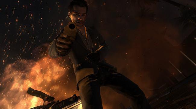 """Những khoảnh khắc """"gây sốc"""" trong lịch sử game Call of Duty"""
