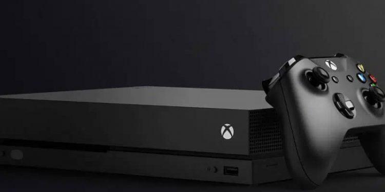 Ôn cố tri tân, nhìn lại những điều khiến Xbox One yếu thế trong cuộc chiến console