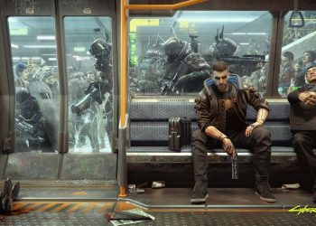 Sếp CD Projekt nói về nguyên nhân Cyberpunk 2077 delay một lần nữa
