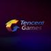 Tencent và những điều có thể game thủ chưa biết về ông lớn xứ gấu trúc – P.1