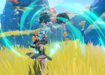 Tổng hợp những câu hỏi và thắc mắc của game thủ về hệ thống sát thương trong Genshin Impact