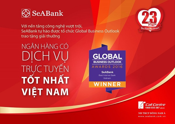 tải seabank mobile new